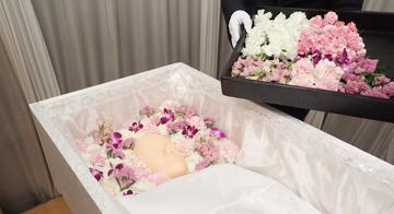 火葬式15