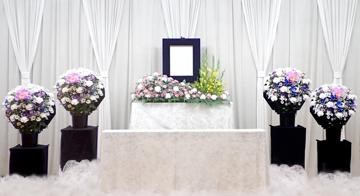 スリムプラン1日葬27