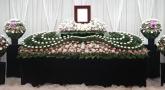 こだわり葬 90