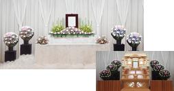 家族葬38