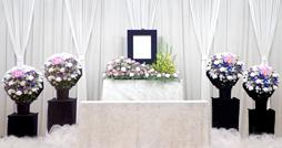 1日葬27